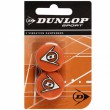 Dunlop Flying Vibrationsdämpfer 2er Pack