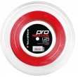 Tecnifibre Pro Redcode Rolle 200 Meter